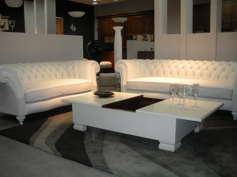Emejing Max Relax Divani Photos - Home Design Ideas 2017 ...