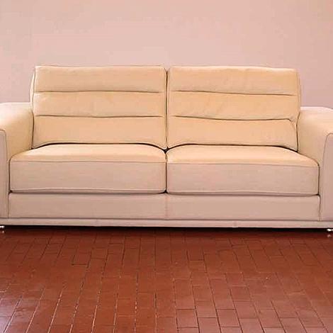 Divani letto prezzi bassi divani letto prezzi bassi divani a prezzi bassi divani a - Poltrone letto prezzi bassi ...