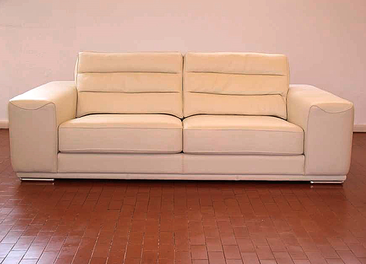 divani a prezzi bassi divani a prezzi scontati