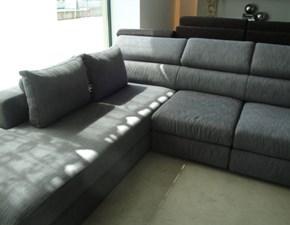 divani con seduta estraibile in offerta  a begamo