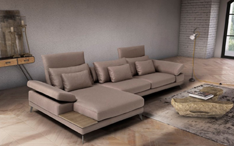 Minotti Salotti. Best Minotti Salotti With Minotti Salotti. Simple ...