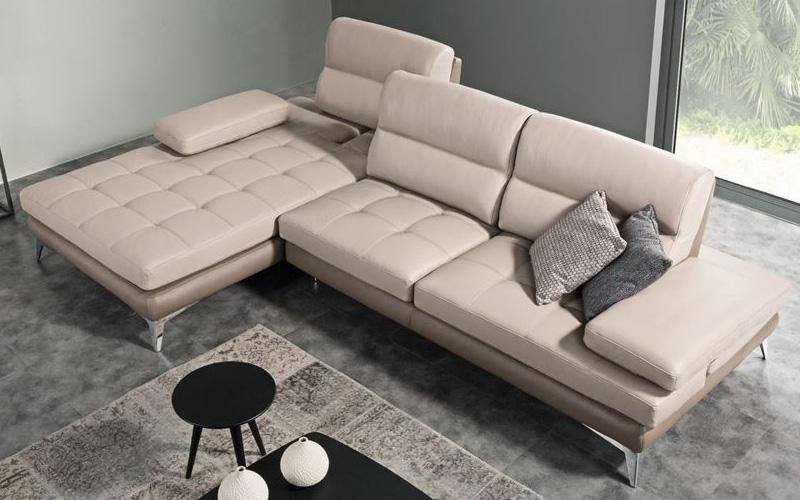 prezzi divani con seduta allungabile in offerta - Divani Con Seduta Allungabile