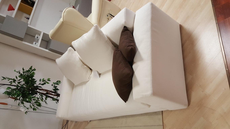 Divani Poliform Design E Qualita : Divani design in tessuto poliform scontato a