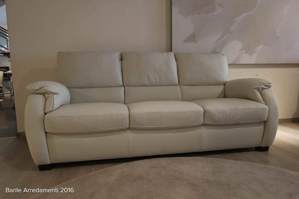 Divani divani divani divani by natuzzi modelli e prezzi - Divano letto divani e divani by natuzzi prezzi ...