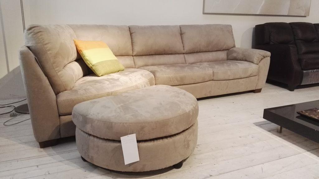 Divani divani by natuzzi divano klaus scontato del 31 divani a prezzi scontati - Divano del sesso ...