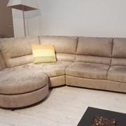 Prezzi divani angolari - Divano klaus prezzo ...