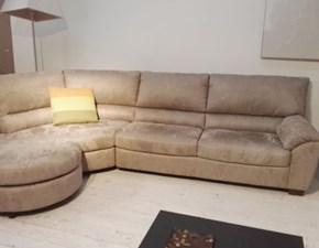 Le migliori proposte di divani divani by natuzzi - Klaus divani e divani ...