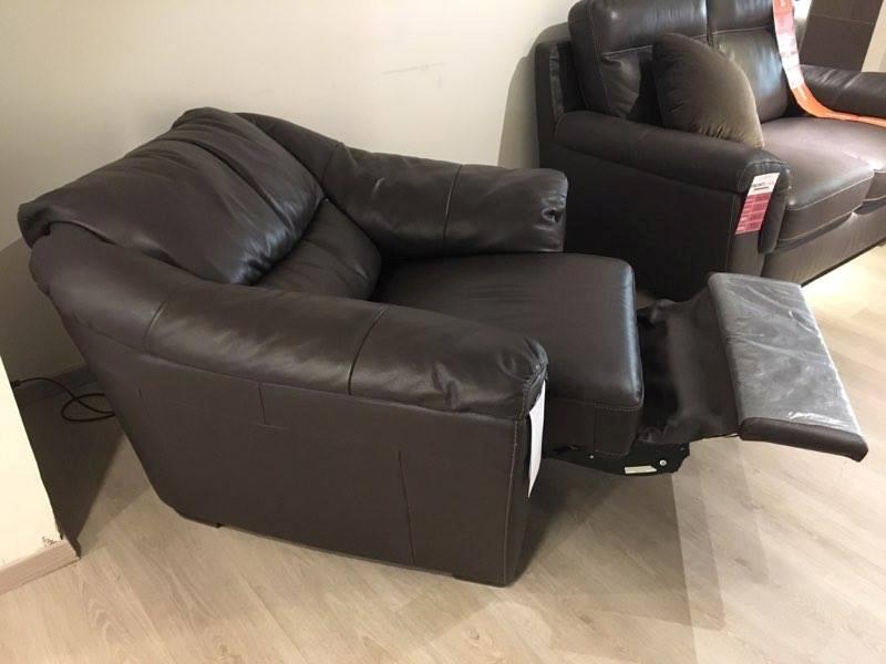 poltrone natuzzi prezzi - 28 images - divano brio divani divani by ...