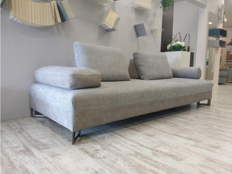 divani tessuto prezzi idee per il design della casa