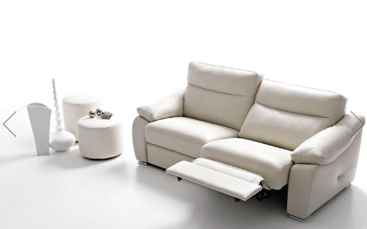 divani in tessuto divani in tessuto quot caldi e