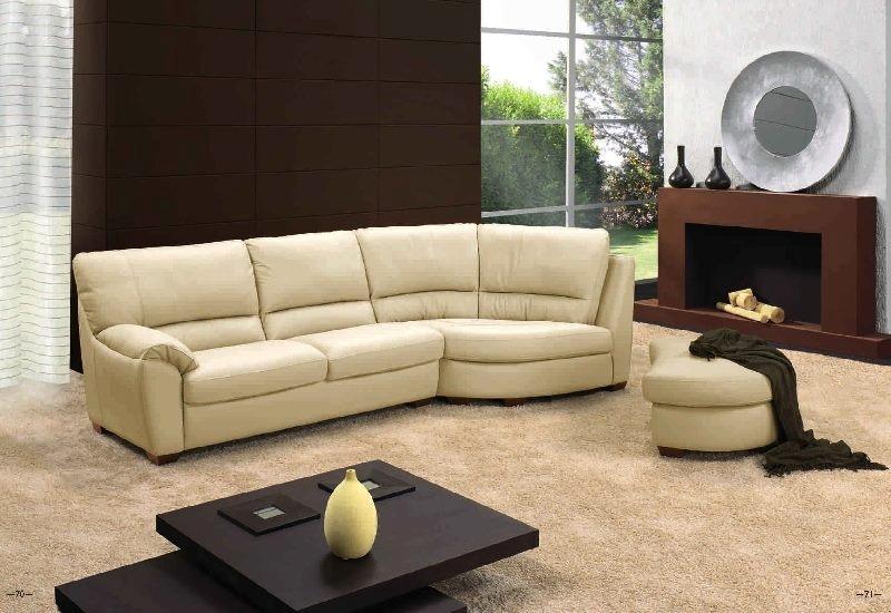 divani in vera pelle napoli divani a prezzi scontati
