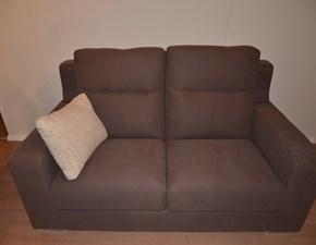 divani in tessuto in offerta l. 167 p. 95