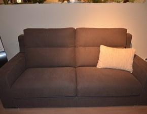 divani in tessuto 3 posti l. 207