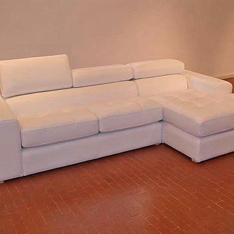 divani in pelle scontati idee creative e innovative