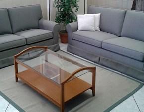 Outlet divani prezzi sconti del 50 60 70 for Sconti divani