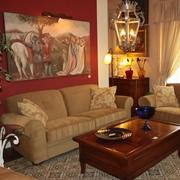 Letto a scomparsa modello traccia 160 let place letti a prezzi scontati - Piccolo divano imbottito ...