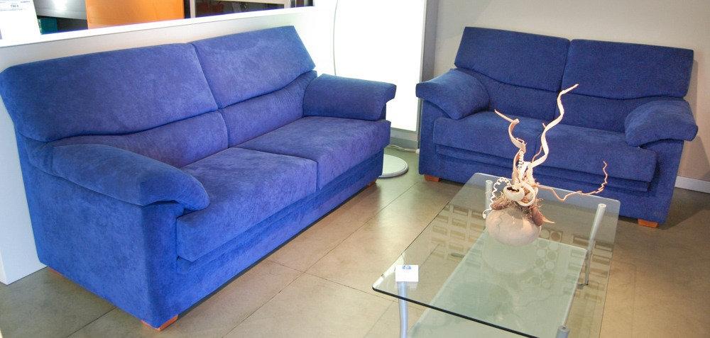 Divano alberta salotti scontato divani a prezzi scontati - Divano 3 posti divano 2 posti ...