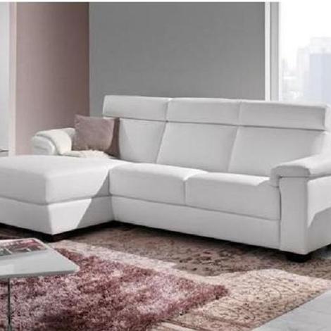 Misure divano tre posti beautiful dimensioni divano posti ideas with misure divano tre posti - Divano dahlia mondo convenienza ...
