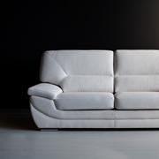 Prezzi divani - Divano gigolo exco ...