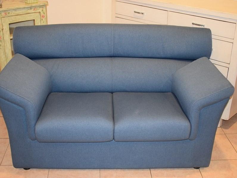 Divano a due posti con profondit 70 - Profondita divano ...