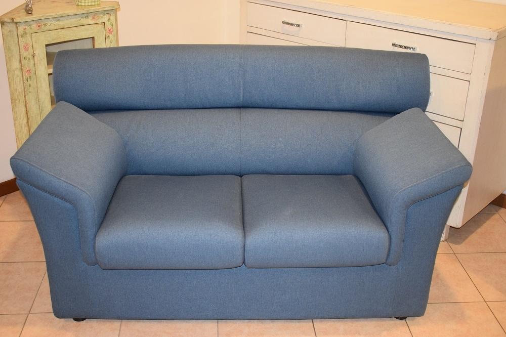 Divano a due posti con profondit 70 divani a prezzi - Divano profondita 70 ...