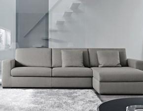 https://www.outletarredamento.it/img/divani/divano-a-letto-con-contenitore-doimo-scontato-del-50_S1_175357.jpg