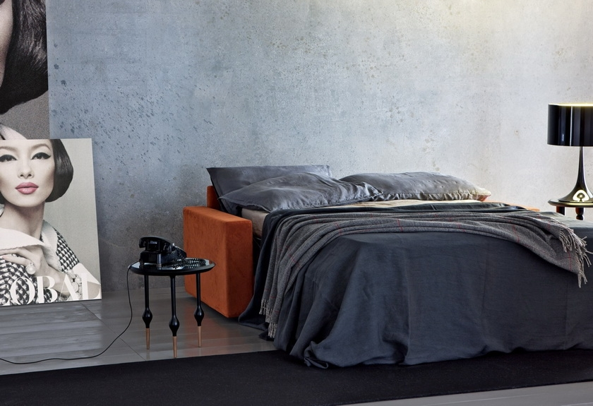 Divano letto doimo modello miles scontato del 20 divani a prezzi scontati - Doimo divani letto ...