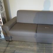 Emejing Fabbri Outlet Forlì Gallery - Modern Design Ideas ...
