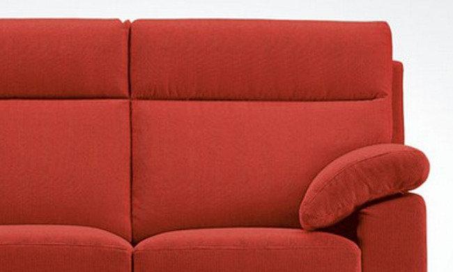 Divano a meta 39 prezzo divani a prezzi scontati - Divano 250 cm ...