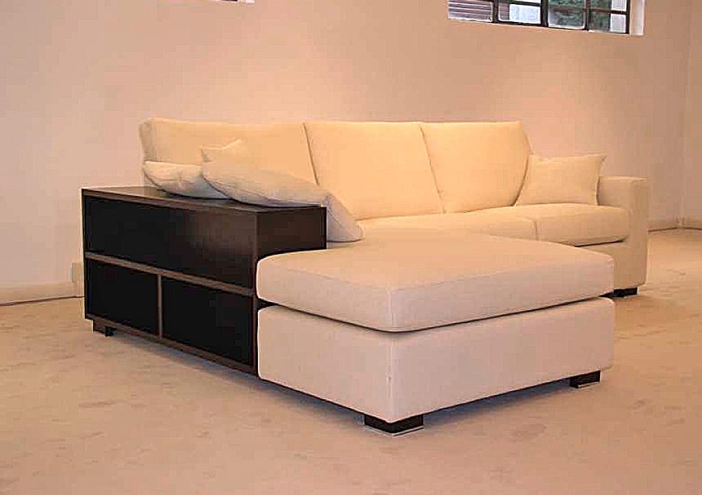 Divano a prezzo stracciato divani a prezzi scontati for Divano prezzo