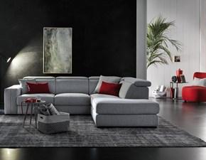 divani in offerta