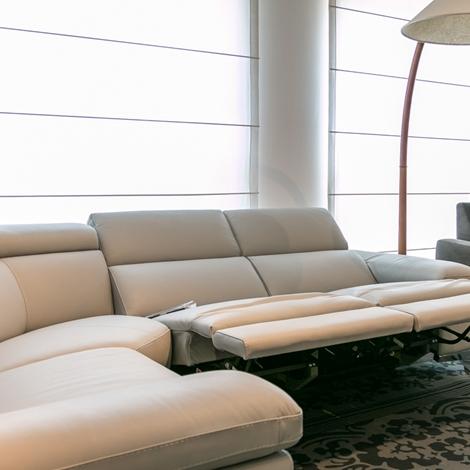 divani rossini matera il miglior design di ispirazione e