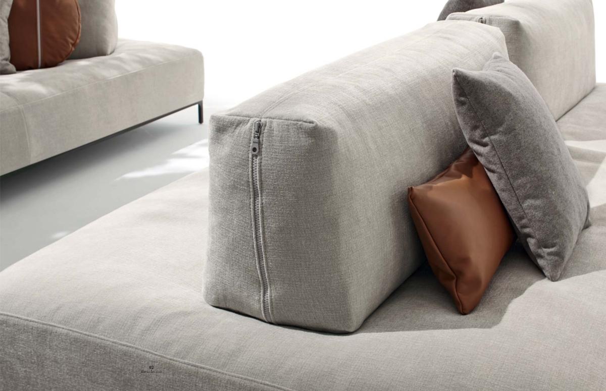 divani in saldo - 28 images - come pulire i divani in pelle tutte ...