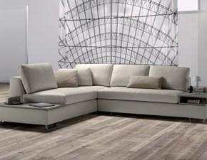 divano ad angolo free