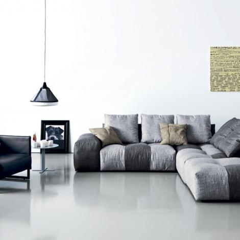 Divano ad angolo saba modello pixel patchwork divani a prezzi scontati - Divano ad angolo ...