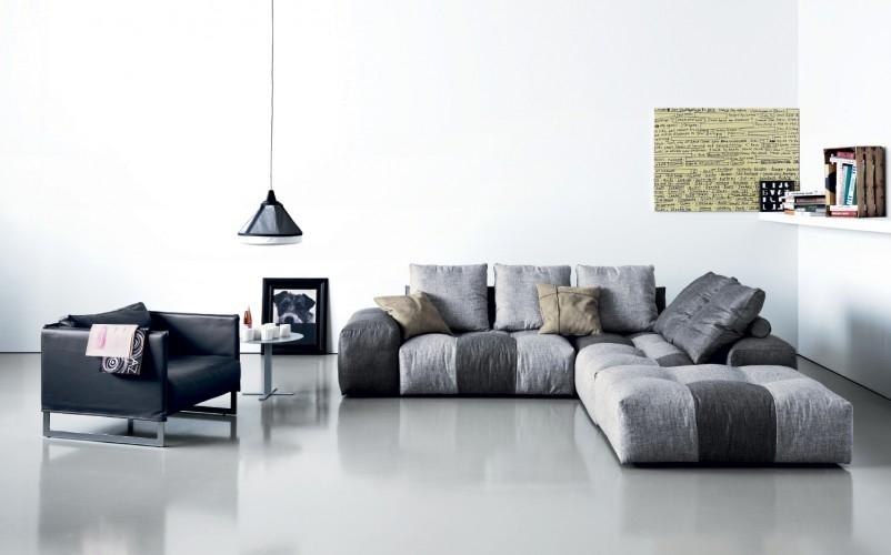 Divano ad angolo saba modello pixel patchwork divani a prezzi scontati - Divano ad angolo prezzi ...