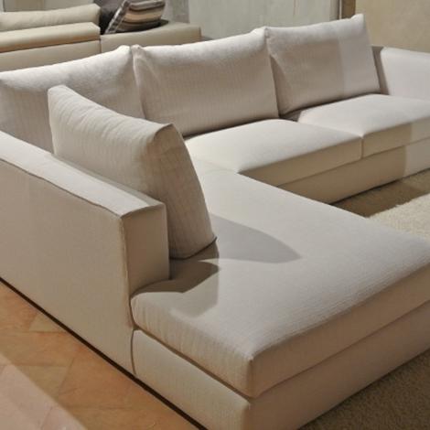 Divano ad angolo scontato 11841 divani a prezzi scontati - Dimensioni divano ad angolo ...