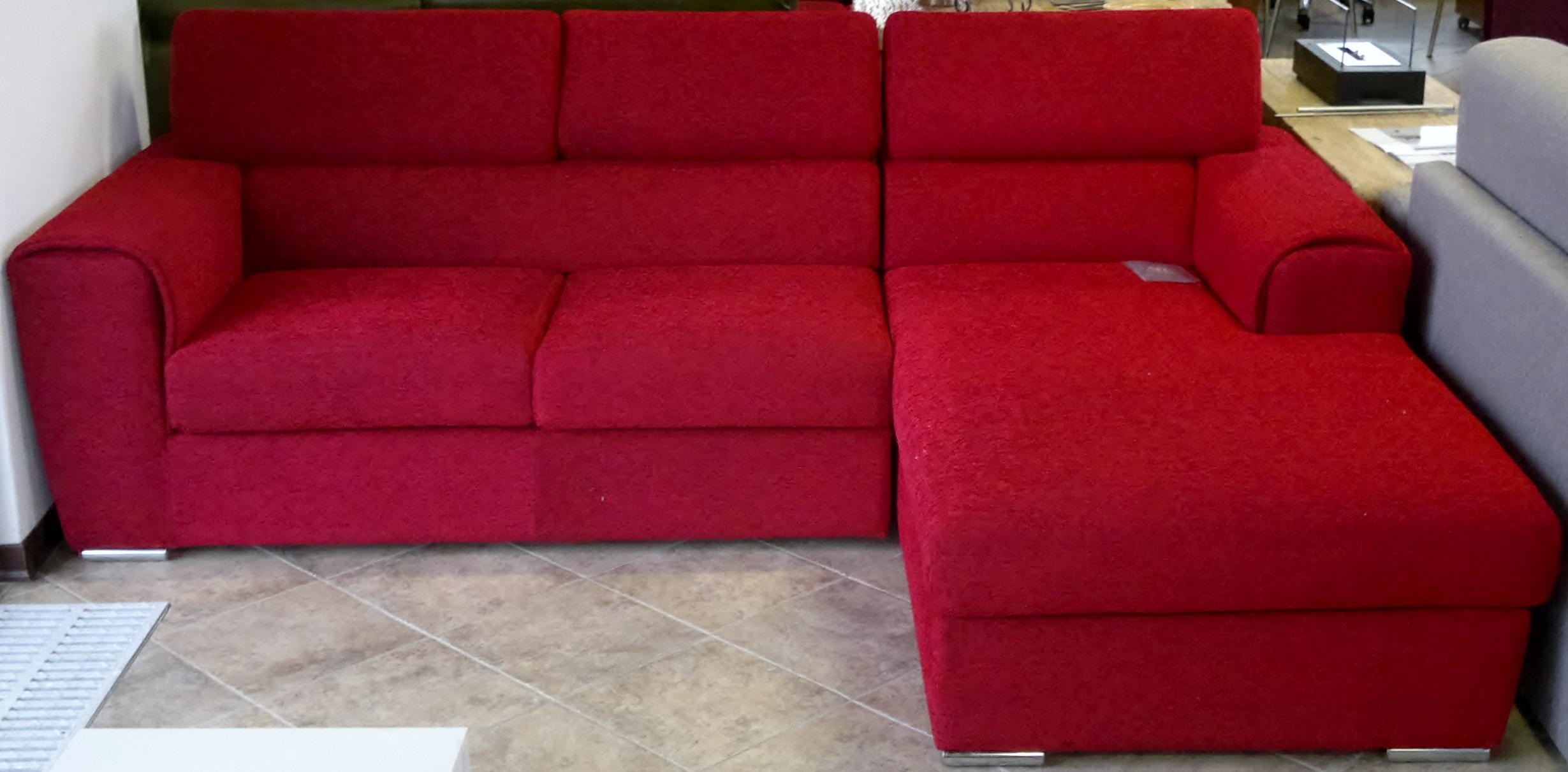Divano ad angolo scontato divani a prezzi scontati - Divano ad angolo prezzi ...