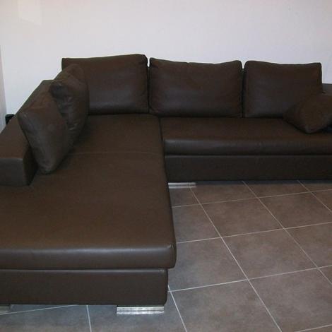 Divano ad angolo divani a prezzi scontati - Divano ad angolo prezzi ...