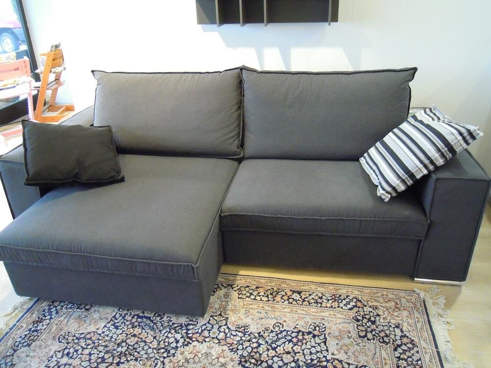 Divano adam divani a prezzi scontati - Divano letto scorrevole ...