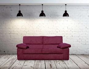 divano  Adele scontato del 40%