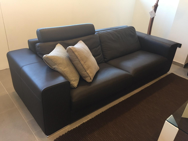 alberta salotti divano manhattan scontato del 50