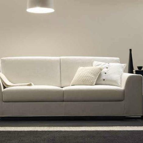 Divano allison 2 posti di felis scontato divani a prezzi for Divano 2 posti 140 cm