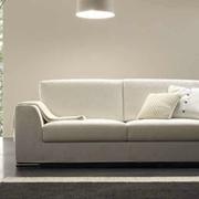 Outlet divani offerte divani online a prezzi scontati - Divano gigolo exco ...