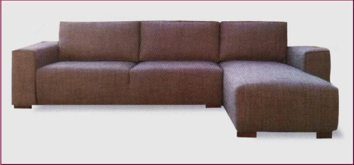 Divano amber dimensioni 240 x 100 divani a prezzi scontati - Divano dimensioni ...