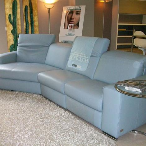 Divano andy in offerta divani a prezzi scontati - Rivestimento divano costo ...