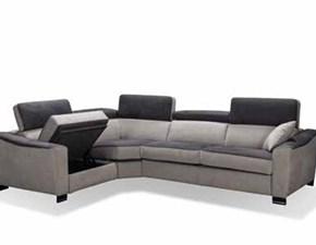 Divano angolare Art.58 divano letto angolare Artigiani veneti ad un prezzo vantaggioso
