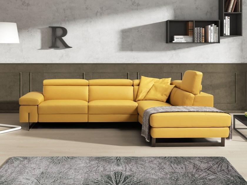 Divano letto con isola best immagine di divano letto for Divano letto isola