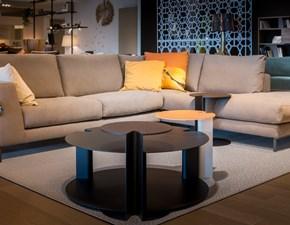 divano ad angolo in offerta