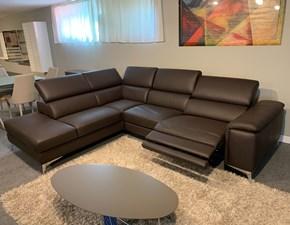 DIVANI divani angolari: PREZZI nei punti vendita